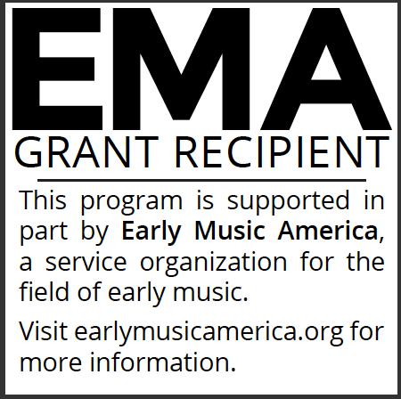 EMA Grant Recipient