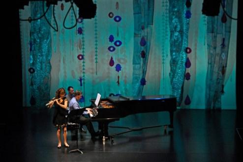 2012-S&J-med