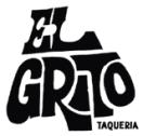 El Grito Logo