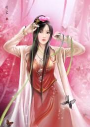 chinese_girl_by_hiliuyun