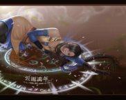 gu_jian_qi_tan_2_by_hiliuyun-d399o9o
