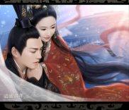 palace_7_by_hiliuyun-d4ba603