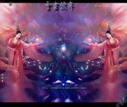 phoenix_fairy_by_hiliuyun