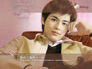 Art_Paintings_of_Hansome_man_bi41058[1]