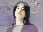 Art_Paintings_of_Hansome_man_bi565[1]