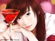 beautiful girls june d-22771