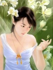chinese_girl05[2]