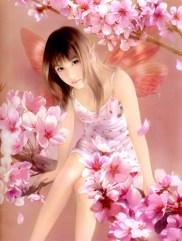 chinese_girl06[2]