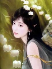 chinese_girl11[1]