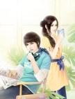 couple9 (1)