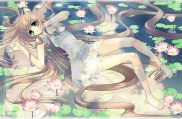 cropped-wallcoo_com_anime_cg_088-w