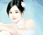 sweet_beauty_on_romance_novel_cover_b8571[1]