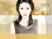 sweet_girls_illustration_on_romance_novel_cover_b966[1]