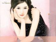 sweet_girls_illustration_on_romance_novel_cover_bg833[1]