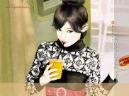 sweet_girls_illustration_on_romance_novel_cover_bg834[1]