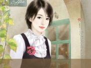 sweet_girls_illustration_on_romance_novel_cover_bi1348[1]