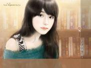 sweet_girls_on_romance_novel_cover_bi41282[1]