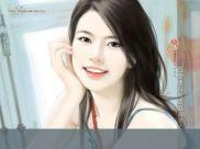 sweet_girls_on_romance_novel_cover_bi41300[1]