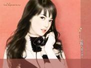 sweet_girls_on_romance_novel_cover_bi755[1]