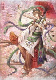 wind_and_cherry_blossoms_by_yue_iceseal-d3gw7ob