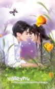 xing_shuang_hua_by_valleyhu