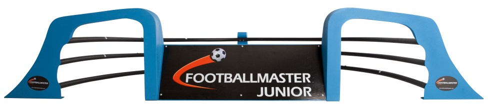 Footballmaster junior
