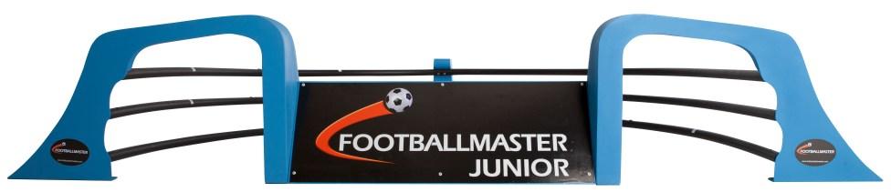Footballmaster junior
