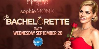 The Bachelorette Australia – Season 03 (2017)