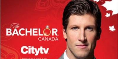 The Bachelor Canada – Season 01 (2012)