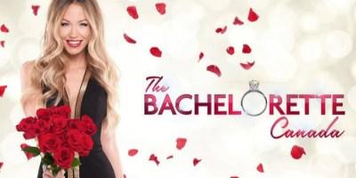 The Bachelorette Canada – Season 01 (2016)