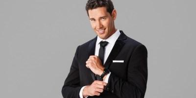 The Bachelor NZ – Season 03 (2017)