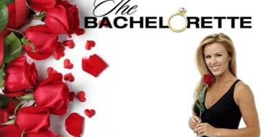 The Bachelorette – Season 01 (2003)