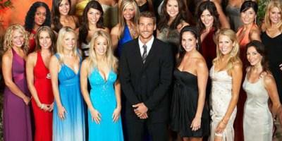 The Bachelor – Season 15 (2011)