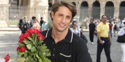 The Bachelor – Season 09 (2006)