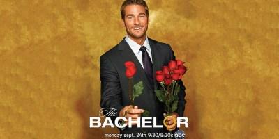 The Bachelor – Season 11 (2008)
