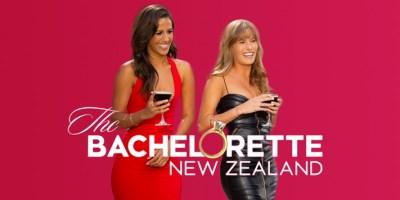 The Bachelorette NZ – Season 01 (2020)