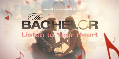 Listen To Your Heart – Season 01 (2020)