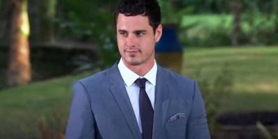 Bachelor Greatest Seasons Ever – S01E03