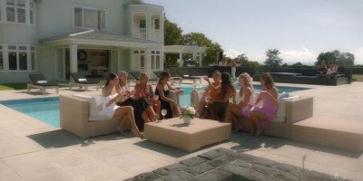 Bachelor NZ S04E16 – After Party