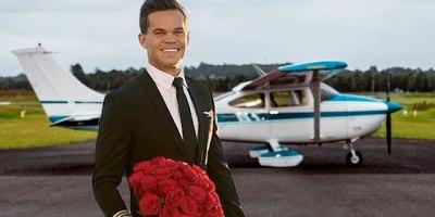 The Bachelor Australia – Season 09 (2021)