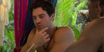 Bachelor In Paradise S07E07