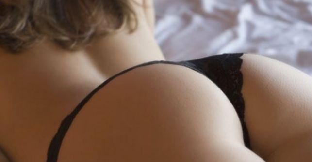 top adult cam sites