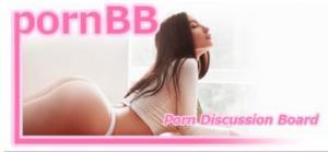 PornBB forum