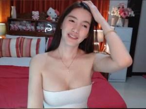 SakuraLive live porn