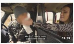 PornHD video