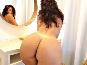 Streamate porn cam models