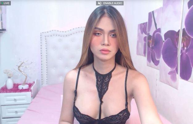 thai girl cam