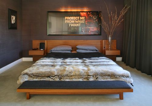 Best Living Furniture Room Cheap