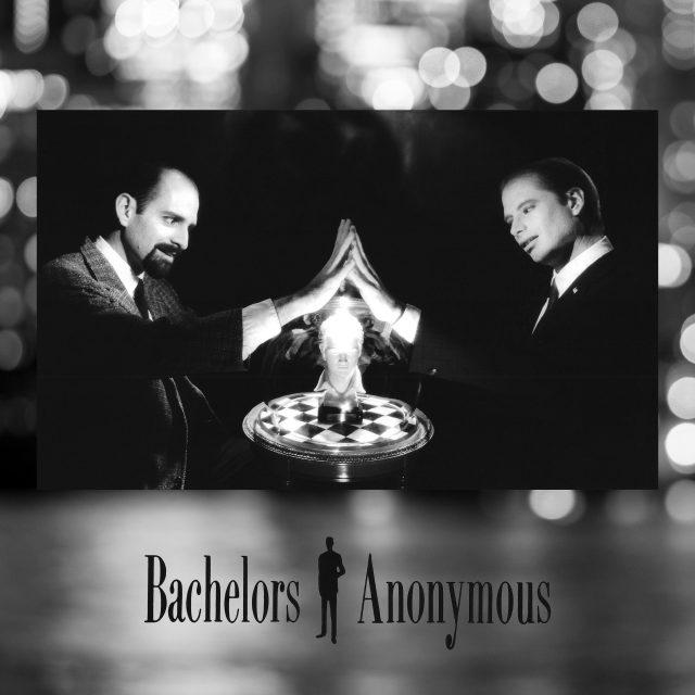 Bachelors Anonymous Album
