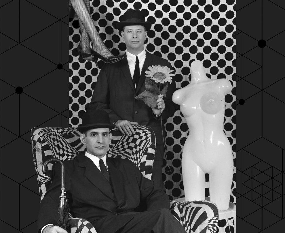 Bachelors Anonymous photo